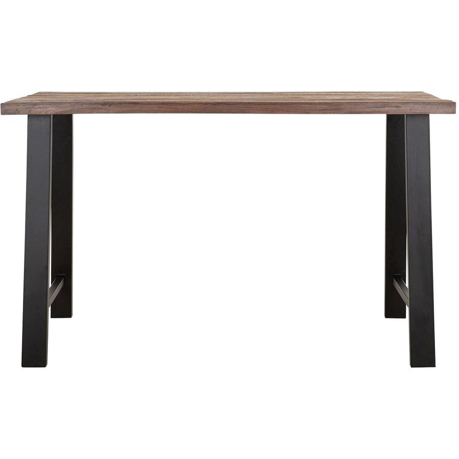 DTP Home Countertafel Timber-2