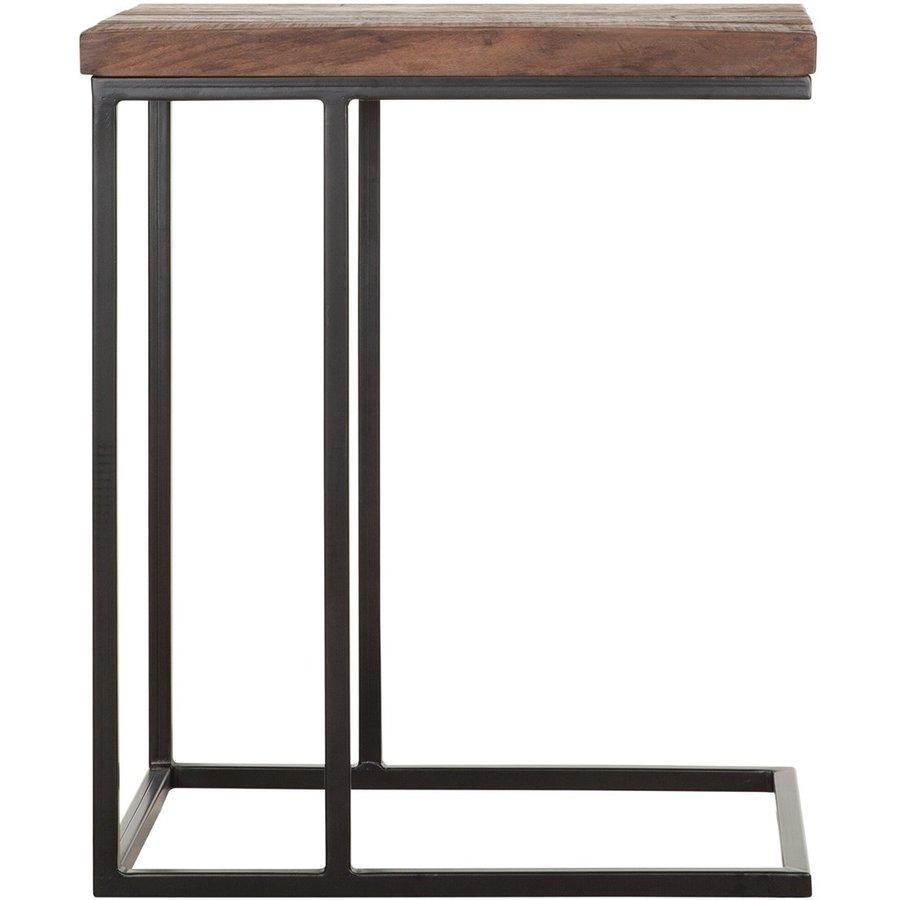 DTP Home Laptop tafel Timber-2