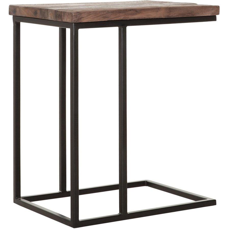DTP Home Laptop tafel Timber-1