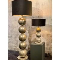 thumb-Tafellamp Boss met drie bollen-4