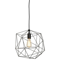 thumb-Hanglamp Copenhagen-1