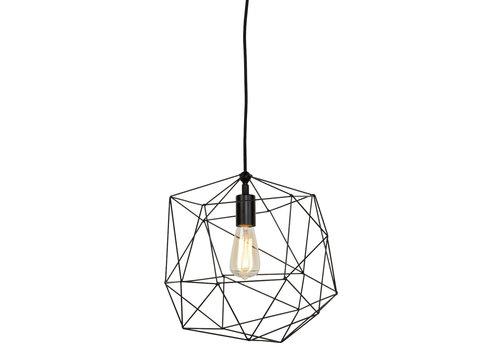 Hanglamp Copenhagen