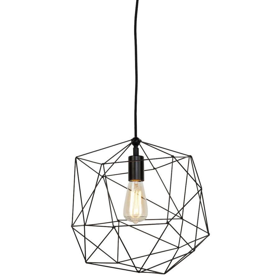 Hanglamp Copenhagen-1