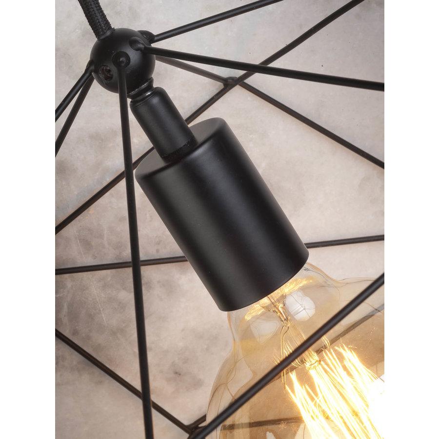 Hanglamp Copenhagen-3
