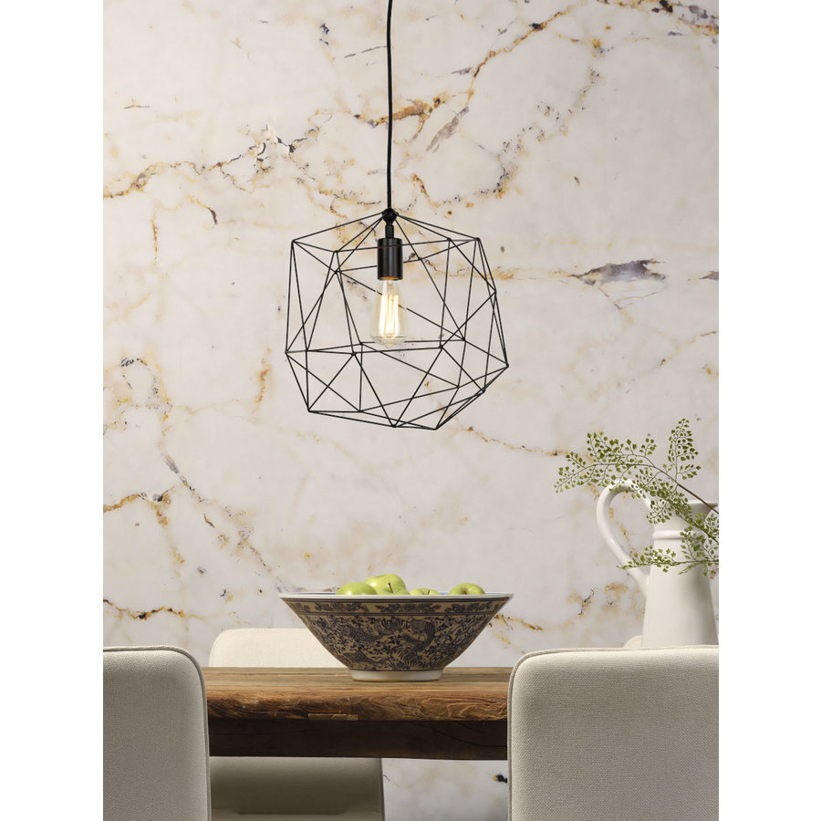 Hanglamp Copenhagen-4