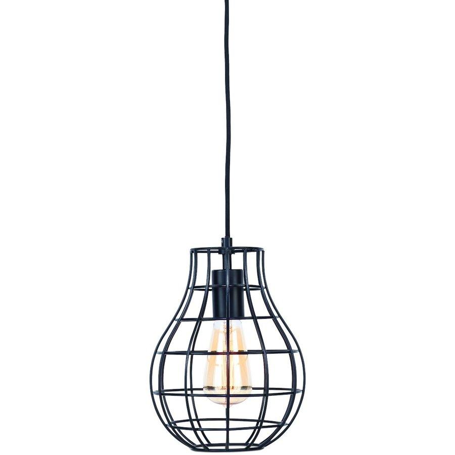 Hanglamp Pittsburgh-1