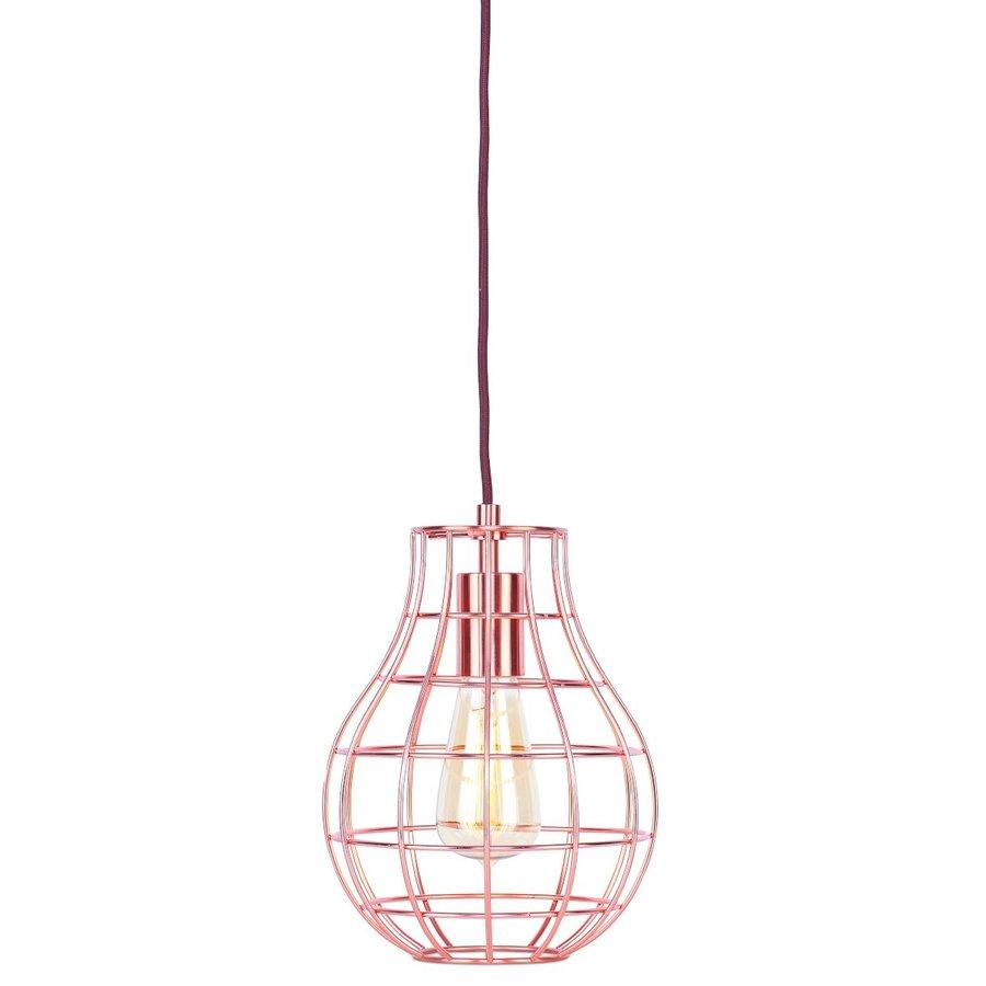 Hanglamp Pittsburgh-2