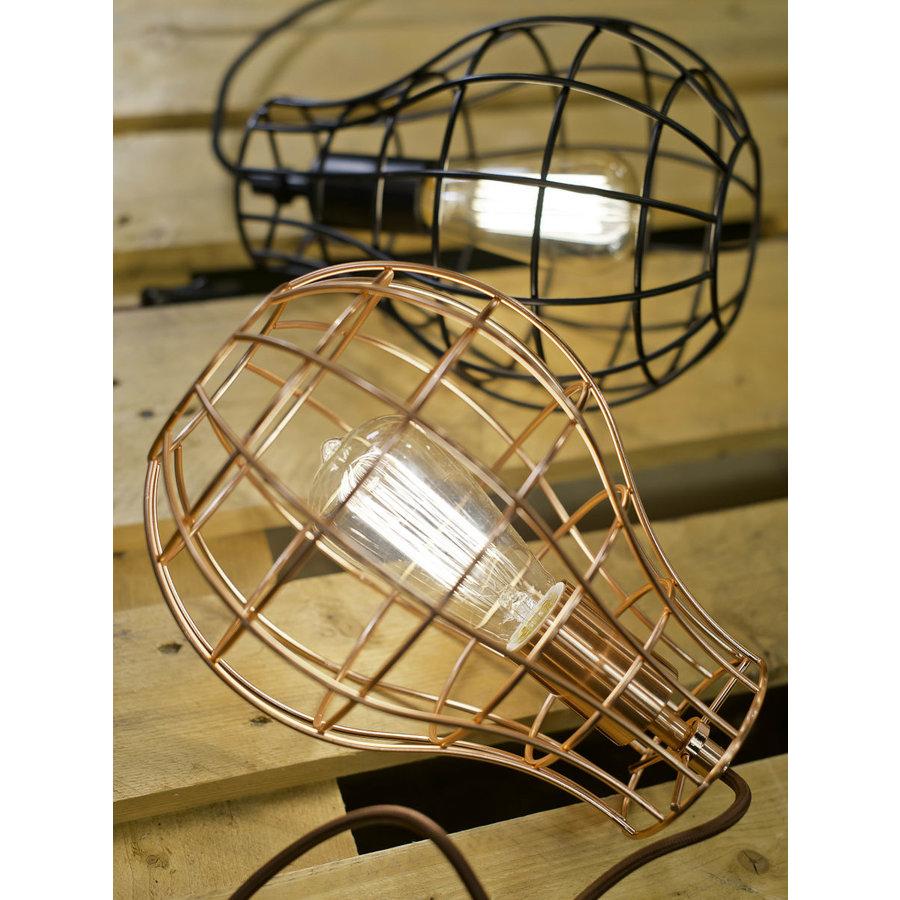 Hanglamp Pittsburgh-3
