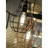 thumb-Hanglamp Pittsburgh-4