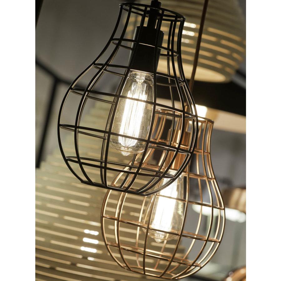 Hanglamp Pittsburgh-4