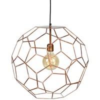 thumb-Hanglamp Marrakesh-2