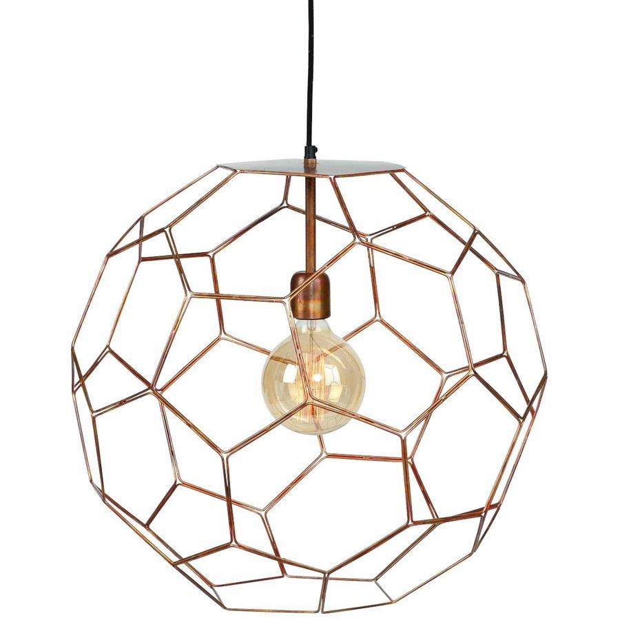 Hanglamp Marrakesh-2