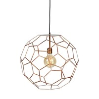 thumb-Hanglamp Marrakesh-1
