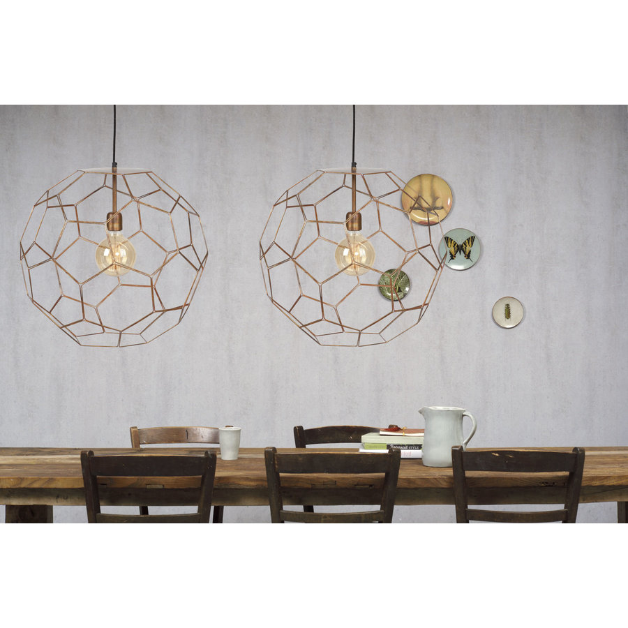 Hanglamp Marrakesh-3