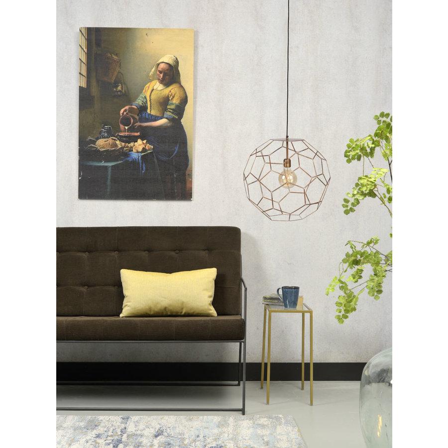 Hanglamp Marrakesh-4