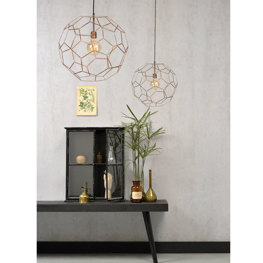 Hanglamp Marrakesh-5