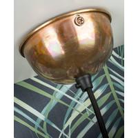 thumb-Hanglamp Meknes Koperkleur-4