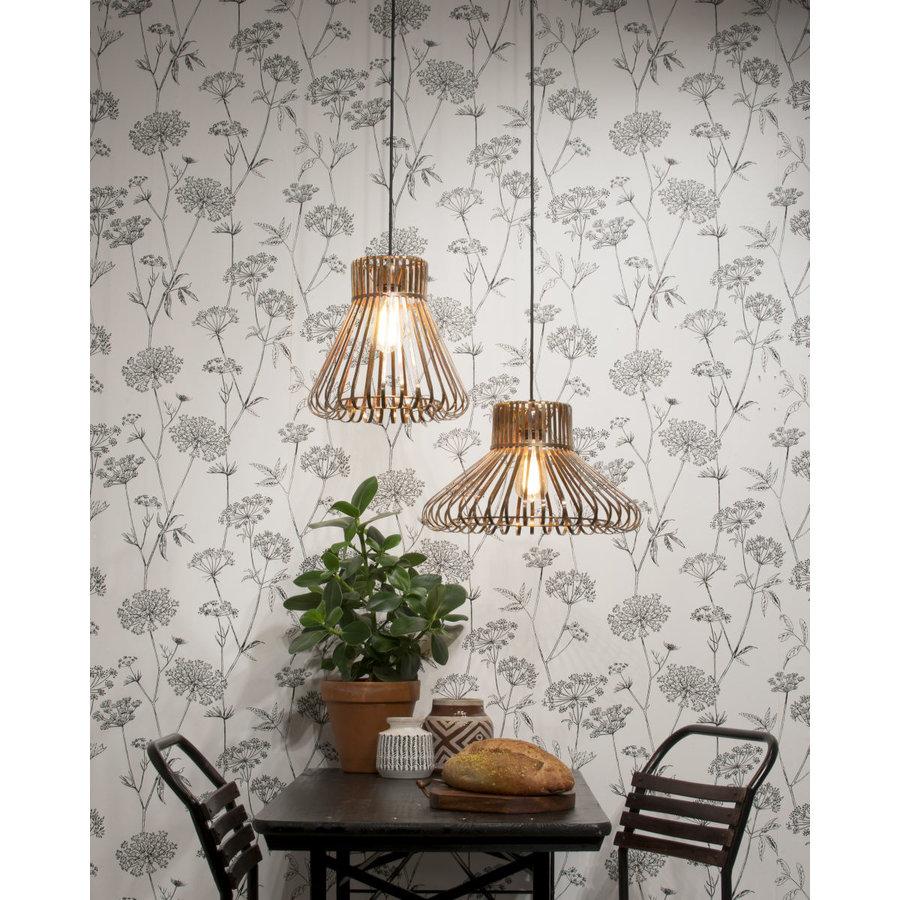 Hanglamp Meknes Koperkleur-6