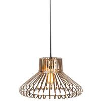 thumb-Hanglamp Meknes Koperkleur-2