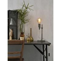 thumb-Tafellamp Seattle-4