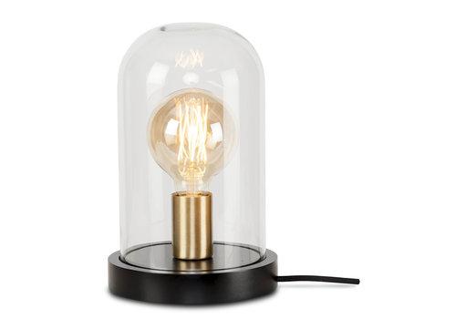 Tafellamp Seattle