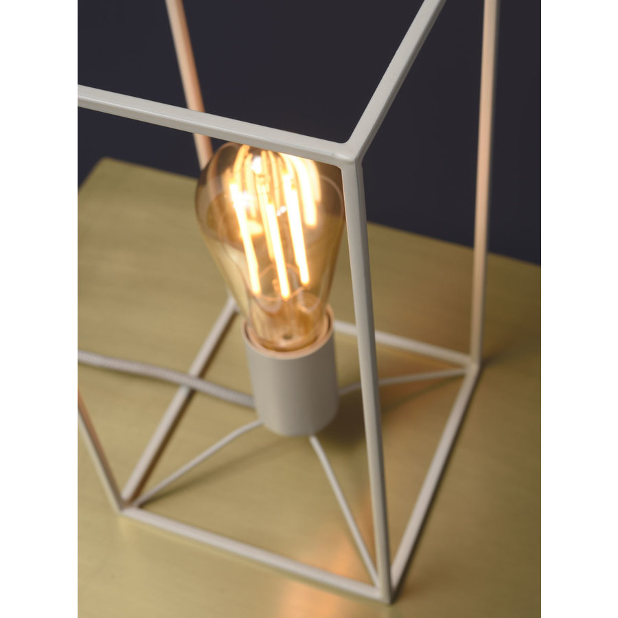 Tafellamp Antwerp-4