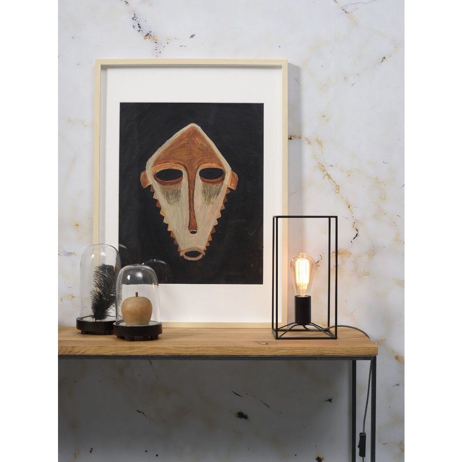 Tafellamp Antwerp-5