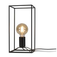 thumb-Tafellamp Antwerp-1
