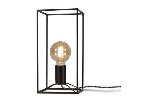 Tafellamp Antwerp