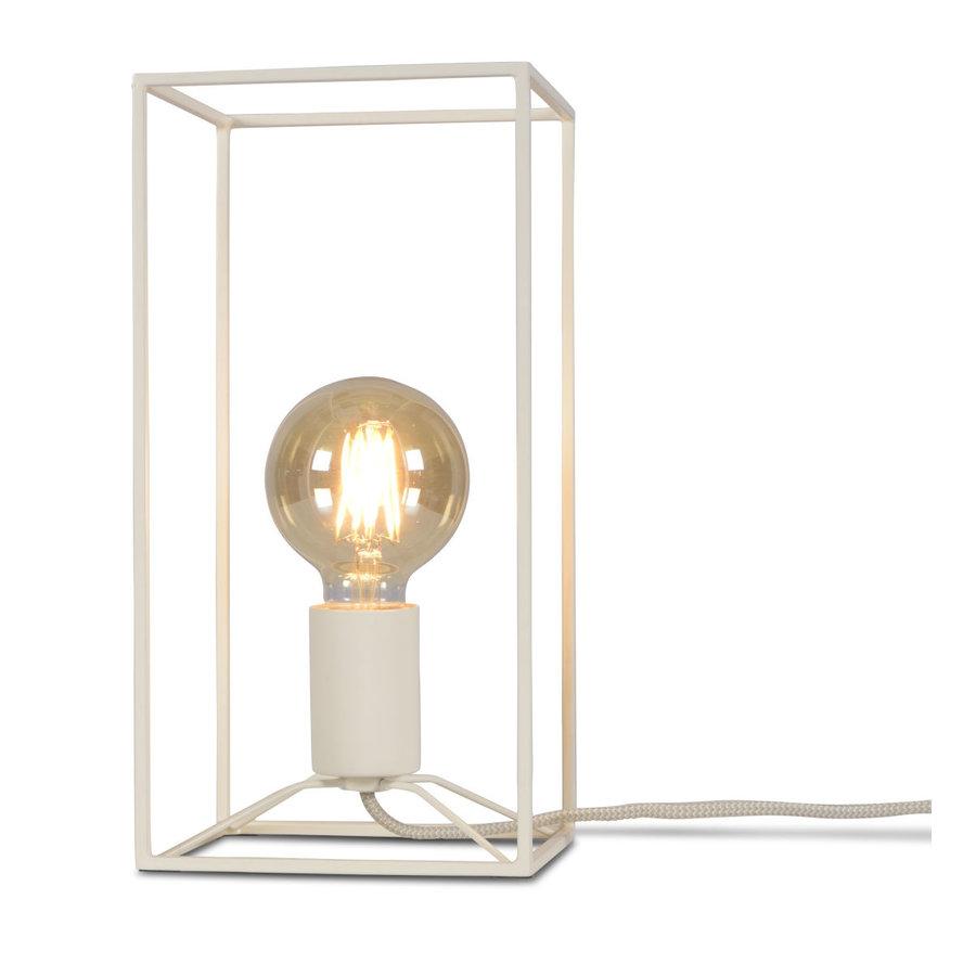 Tafellamp Antwerp-2