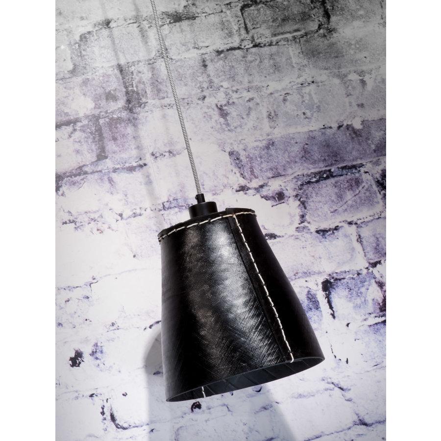 Hanglamp Amazon 1 lamp-3