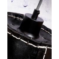 thumb-Hanglamp Amazon 1 lamp-4