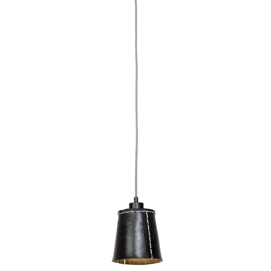 Hanglamp Amazon 1 lamp-1