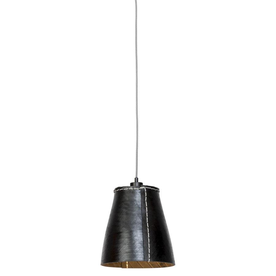 Hanglamp Amazon 1 lamp-2