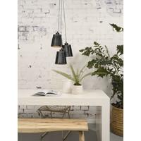 thumb-Hanglamp Amazon 3 lamps-3