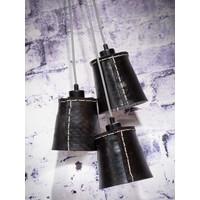 thumb-Hanglamp Amazon 3 lamps-6