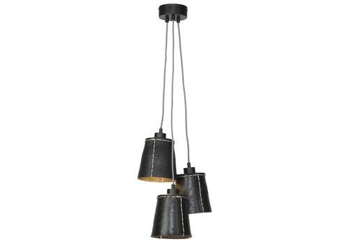 Hanglamp Amazon