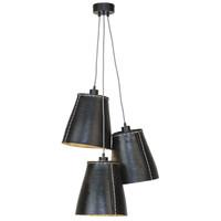 thumb-Hanglamp Amazon 3 lamps-2