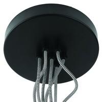 thumb-Hanglamp Amazon 7 lamps-5