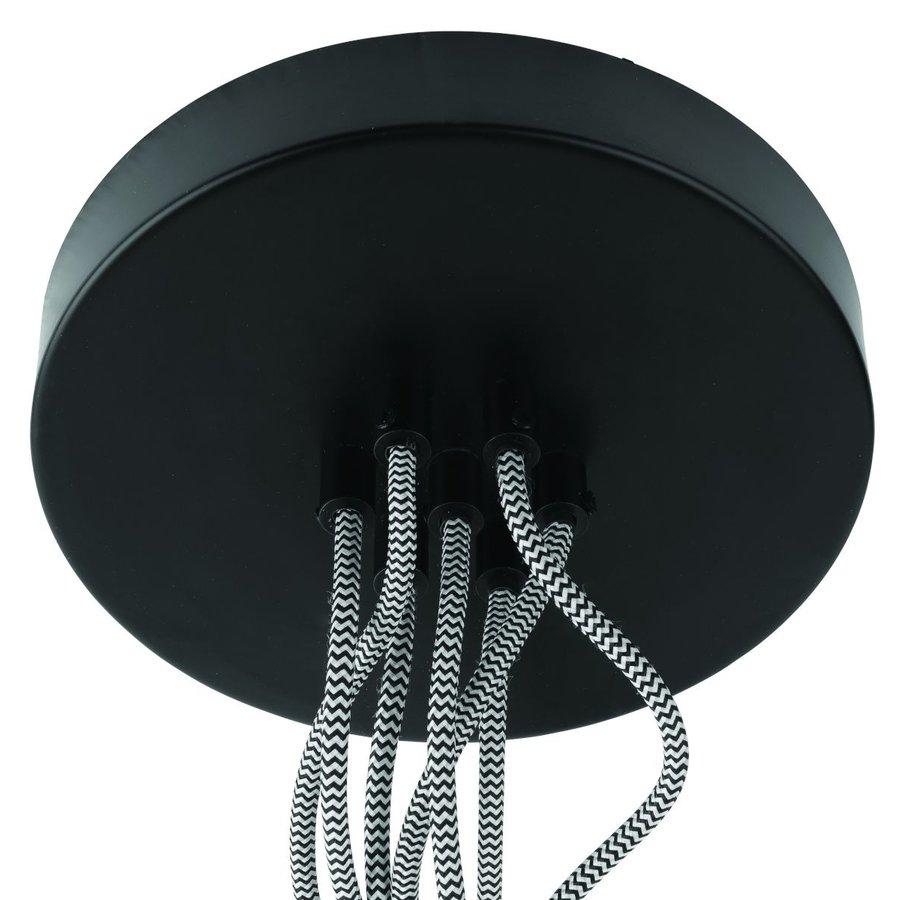 Hanglamp Amazon 7 lamps-5