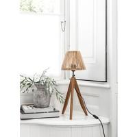 thumb-Tafellamp Montecristo Must Living-2
