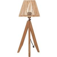 thumb-Tafellamp Montecristo Must Living-1