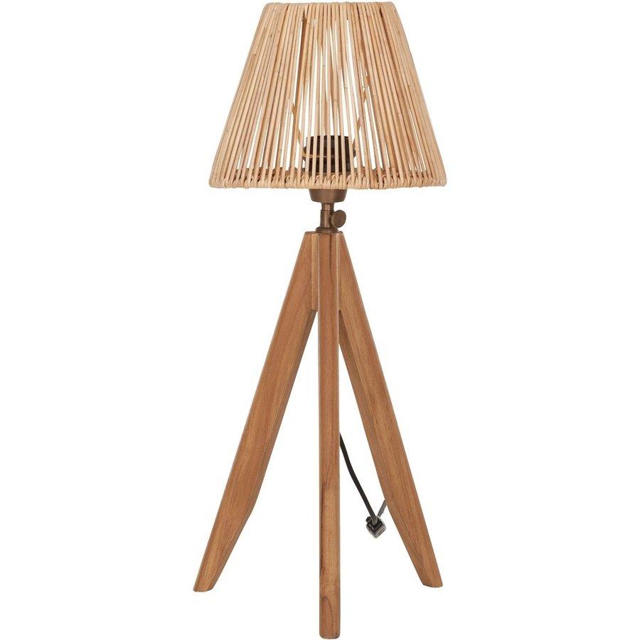 Tafellamp Montecristo Must Living-1