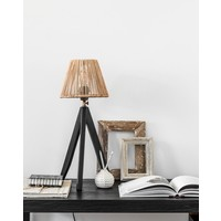 thumb-Tafellamp Montecristo Must Living-4