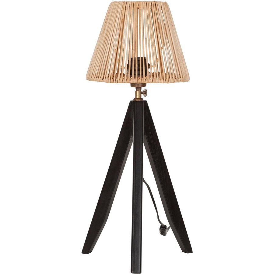 Tafellamp Montecristo Must Living-3