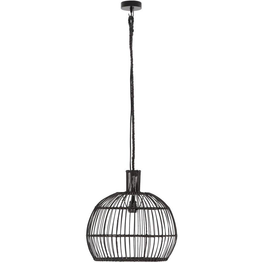 Must Living Hanglamp Salinas-3