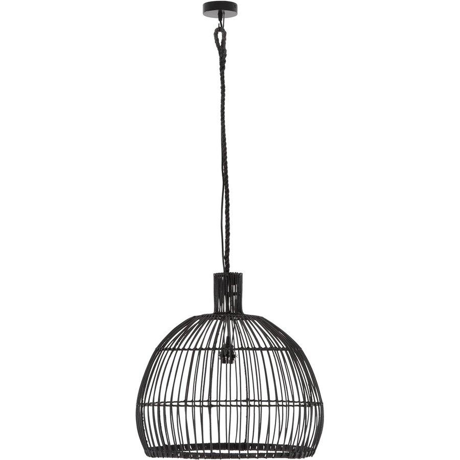 Must Living Hanglamp Salinas-4