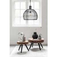 thumb-Must Living Hanglamp Salinas-10