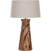 thumb-Must Living Tafellamp Jungle-2