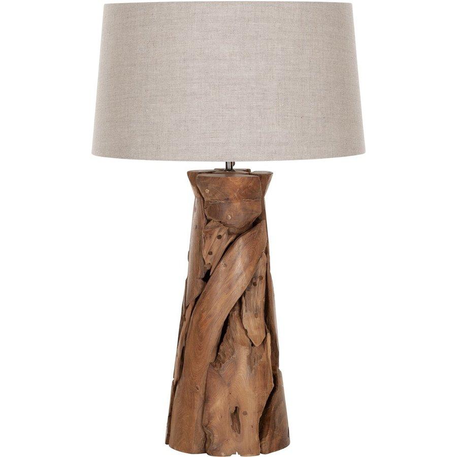 Must Living Tafellamp Jungle-2